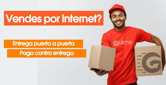 guima express